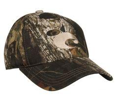 COSTA HAT'S! :)