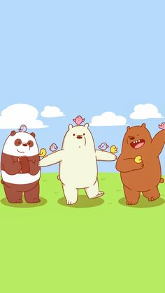 Bears, Family Guy, Guys, Wallpaper, Fictional Characters, Pictures, Bear, Boyfriends, Wallpapers