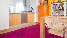 Stairways With Carpet Runners Grey Carpet, Modern Carpet, Shabby Chick, Persian Carpet, Carpet Runner, Stairways, Kids Rugs, Pink, Vintage