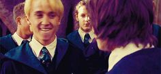 7 Reasons Draco Malfoy is Actually the Real Hero of Harry Potter