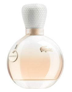 Eau de Lacoste Lacoste for women
