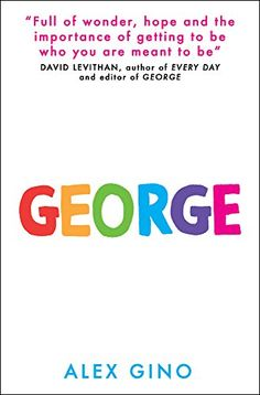George by Alex Gino http://www.amazon.co.uk/dp/1407158279/ref=cm_sw_r_pi_dp_IqD5vb1GS750N