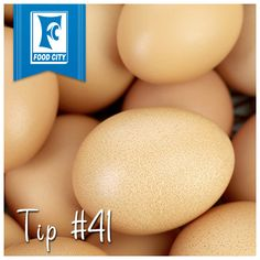 If you'd like to make a large batch of hardboiled eggs, load the eggs into a muffin pan and bake in the oven for 25-30 minutes at 325 degrees. When finished, place them into cold water for about 30 minutes until they cool all the way through.