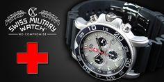 ceasuri Breitling, Watches, Deco, Accessories, Shopping, Wristwatches, Clocks, Decor, Deko