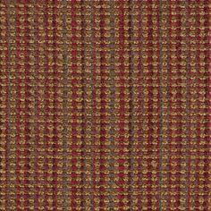 Kravet Gis King Fabric | Perigold Burlap Wall, Purple Fabric, Pattern Names, Striped Fabrics, Drapery Fabric, Fabric Samples, Color Names, Pomegranate, Cotton Fabric
