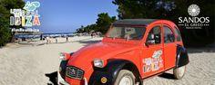 La Espera Terminó, Por fin ha llegado la gran apertura de la más nueva adición a la familia Sandos: Sandos El Greco Beach Hotel. Ubicado en Ibiza, España, este resort orientado a adultos cuenta con cómodas amenidades diseñadas para el escape vacacional más perfecto y relajante.  http://blog.sandos.com/nuevo-hotel-sandos-ibiza/