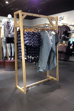"TOPMAN, London,UK, "" Limited Fixtures"", by D1 Design & Creative LTD,UK, pinned by Ton van der Veer"