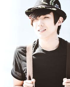 lee joon Kpop, Lee Joon, Korean Men, Vixx, Super Junior, K Idols, Korean Boy Bands, Monsta X, Shinee