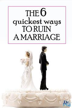 Phil's Advice for a Woman in a Custody Battle with Her Parents Marriage And Family, Marriage Advice, Wedding Songs, Here Comes The Bride, Hair Designs, Good To Know, Vows, Relationship Quotes, Floral Arrangements