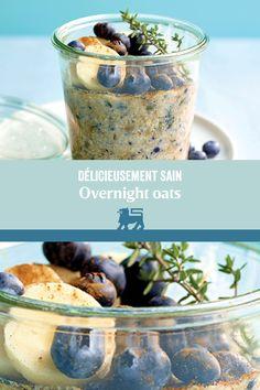 Healthy Breakfast Smoothies, Healthy Drinks, Breakfast Bowls, Breakfast Recipes, How Sweet Eats, Kitchen Recipes, Easy Healthy Recipes, Food Inspiration, Good Food