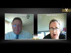 @victorzubarev of PNW Capital discusses CTA and TH Murrey Math with Matt Davio @misstrade part 2