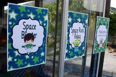 Games To Play At Toy Story Birthday Party : Toy story birthday party ideas toy story party toy