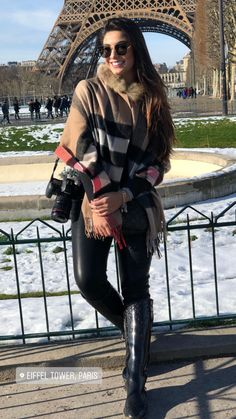 Trendy Fall Fashion Outfits To Copy Right Now Casual Fall Outfits, Winter Fashion Outfits, Fall Winter Outfits, Stylish Outfits, Autumn Winter Fashion, Autumn Casual, Leggings Outfit Fall, Legging Outfits, Winter Looks