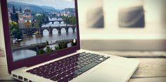 Wandertab для Chrome покажет новые места для путешествий - http://lifehacker.ru/2015/02/12/wandertab/