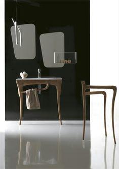 modern-rustic-bathroom-furniture-ergo-galassia-sink.jpg