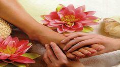 pan thai massage daisy massage