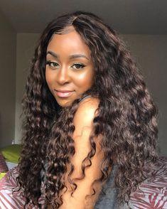 Supernatural Curly Hair Model Hair Information: Hair Color: Natural Black Hair Length: Hair Density: Cap Construction: Glueless Full Lace Cap Model: Short Hair Wigs, Braids For Long Hair, Lace Front Wigs, Lace Wigs, Black Hair Pieces, Hair Toupee, Bun Hair Piece, African American Hairstyles, Textured Hair