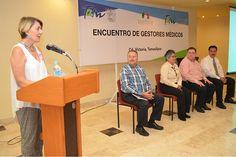 Afiliará Gobierno de Tamaulipas a 400 mil personas al Seguro Popular