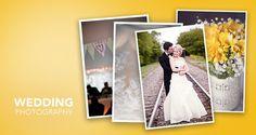 Winnipeg wedding photographers specializing in wedding and commercial photography. Commercial Photography, Photographers, Polaroid Film, Wedding Photography, Victoria, Wedding Shot, Bridal Photography, Advertising Photography, Victoria Falls
