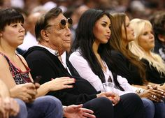 8 Racist Insights Decoded From The Comments of LA Clippers Owner, Donald Sterling - Atlanta Blackstar