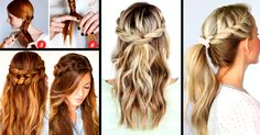 30-Cute-and-Easy-Braid-Tutorials-That-Are-Perfect-For-Any-Occasion.jpg (1200×628)
