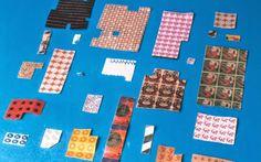 Gelembungku: Tenyata LSD Termasuk Dalam Jenis Narkotika