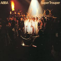 Found The Winner Takes It All by ABBA with Shazam, have a listen: http://www.shazam.com/discover/track/369239