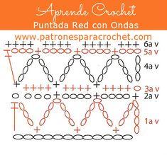 patron-punto-red-con-ondas-crochet.jpg (575×536)