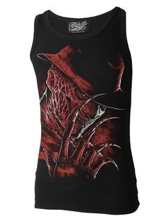 "Darkside ® - Freddy Beater Vest, <span class=""ProductDetailsPriceIncTax"">$23.59 (inc VAT)</span> <span class=""ProductDetailsPriceExTax"">$19.65 (exc VAT)</span> (http://www.darksideclothing.com/freddy-beater-vest/)"