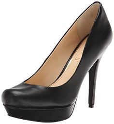 BUY NOW Available in a variety of uppers. Man-made lining. Lightly cushioned man-made footbed. Wrapped platform and heel. Man-made sole. Imported. BUY NOW $44.99 BUY NOW