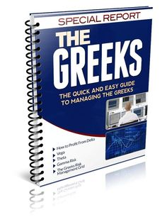 Amazon.com: Stock Market Options Trading Education - Iron Condor, Credit Spreads, Calendar Spreads, Calls and Puts, The Greeks, Trade Adjustments, Portfolio Management, Over 24 Hours of Video - Make Money with the Trading Pro System - Bonus Trading Books: Movies & TV