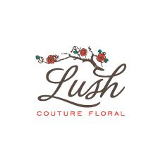 © 2012 Funnel : Eric Kass - Lush Couture Floral
