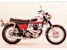 カワサキ650 W1スペシャル カタログ - Google 検索