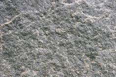 Risultati immagini per stone