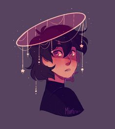 681 Best Profile Pictures for Discord images in 2019 | Character