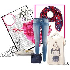 Primer domingo de Febrero: un look romántico para presumir. http://www.linio.com.mx/ropa-calzado-y-accesorios/?utm_source=pinterest_medium=socialmedia_campaign=03022013.lookdomingo3