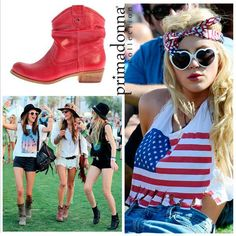 ★ SPECIAL PRICE ★    MEXICAN BOOTS A 24,99 euro    COD. PD010834501