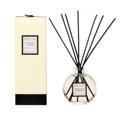 Only a few days until the beginning of #spring  and we think this Grapefruit & Mimosa #Diffuser would go perfect in the #home this spring. It's fresh, tangy and fruity with a soft floral base. 150ml 12 Weeks £14.99   #stoneglowcandles #gift #charlottesboutiquegifts  www.charlottesboutiquegifts.co.uk