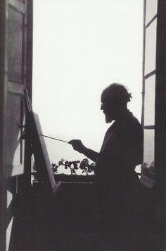 Henri Matisse, 1910