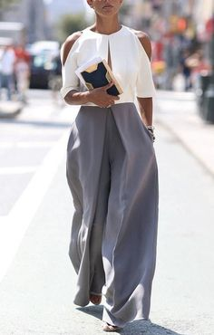 8+Fashion+Trends+That+Will+Dominate+2016+via+@PureWow