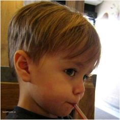 toddler boy haircuts 18 amazing styles 35 cute little boy haircuts adorable toddler hairstyles haircut for kid girl 9 latest … Cute Toddler Boy Haircuts, Boy Haircuts Long, Little Boy Hairstyles, Trendy Haircuts, Toddler Boy Hairstyles, Black Hairstyles, Boys Longer Haircuts, Haircuts For Little Boys, Blonde Haircuts
