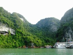 Vietnam Typical Tours package 10 days