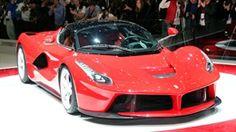 La Ferrari Car 2014 HD Wallpapers Free Download at Hdwallpapersz.net