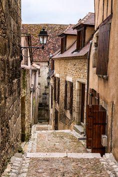 Périgueux, Aquitane, France