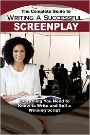 Stuffed Shelves: The Complete Guide to Writing a Successful Screenplay by Melissa Samaroo {Review}