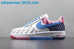 huge selection of e0624 4ec17 2018 New Parra x Nike Air Force 1 Low For Sale nikesnike parra parranike airjordan airjordan1 nikeairmax97  rdan airmax97 max97 nikeairmax97 nikeairforce ...