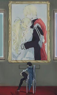 Manhwa Manga, Manga Anime, Anime Art, Manga Collection, Anime Qoutes, Anime Sketch, Animes Wallpapers, Light Novel, Manga Comics
