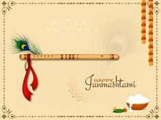 Krishna Janmashtami, Janmashtami Wishes, Happy Janmashtami, Janmashtami Celebration, Funny Cartoon Characters, Blur Photo Background, Celebration Background, Festival Background, Happy Wishes