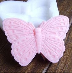 String Of Pearl Mould  Paste Bead Fondant Cake Silicone Clay Mould Decoration ÁÁ
