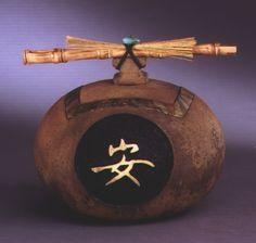 Image result for bill colligen gourd